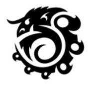 Icono de Lindorm