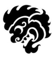 Shadow Kuolit Icon