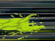 S1E03 Poisonheat