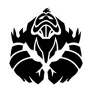 Firbolg Icon