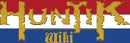 Wiki-wordmark (NL2)