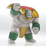 Brahe Toy