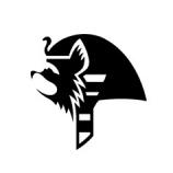 Akmen-Meo Concept Icon