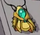 Unnamed Titan 002