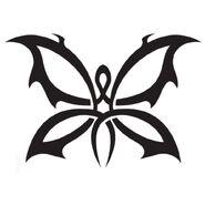Icono de Kipperin