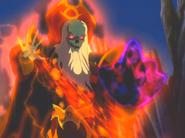 S2E52 Betrayer Shocklash Shadowlock