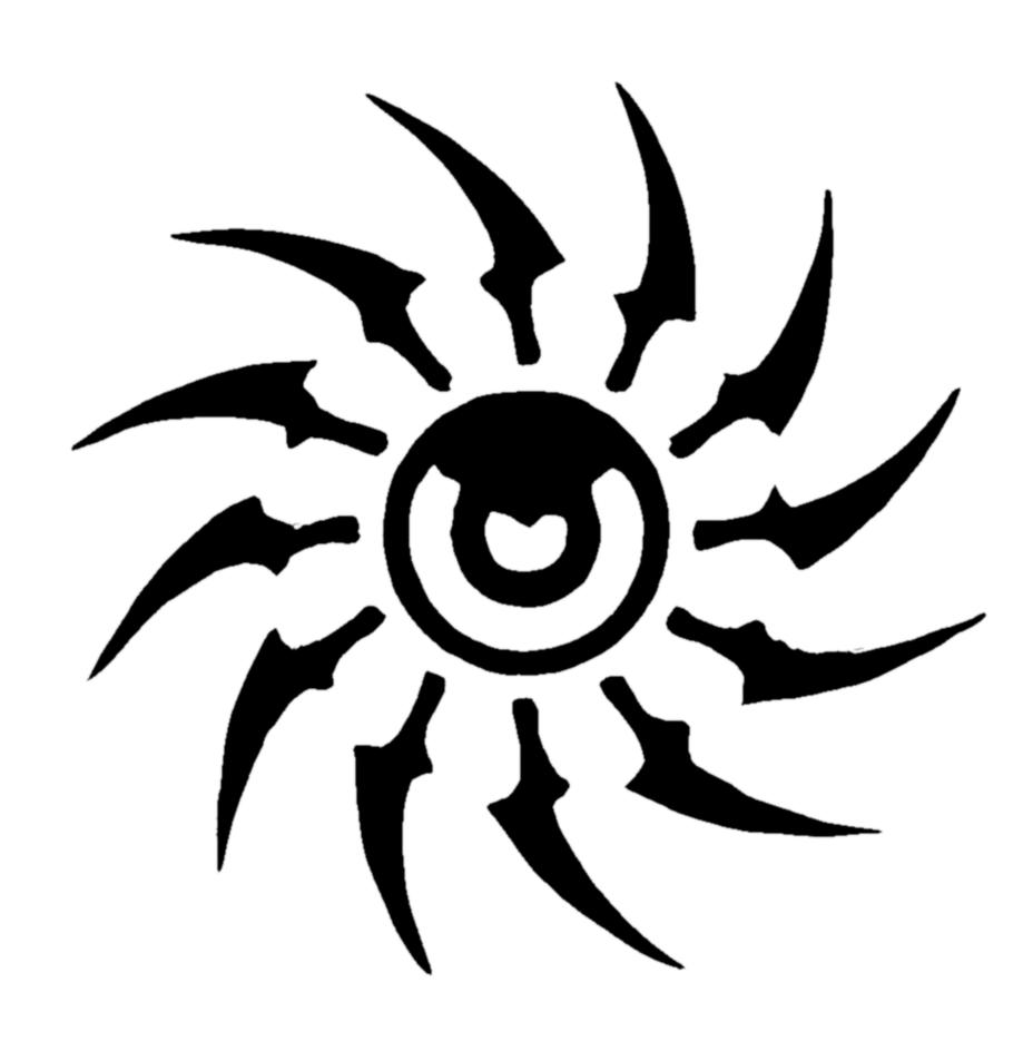 Terrapede Icon