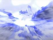 Neverlost vlad druculs castle