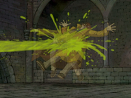 S1E03 Dante Poisonhear