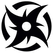 Icona di Shinobi