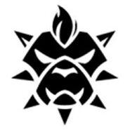 Icona di Bulreguard