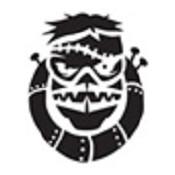 Icona di Legion