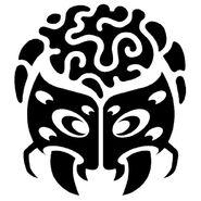 Icona di Araknos