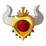 Amuleto di Pendragon