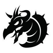 Icona di Pendragon