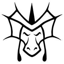 Icona di Gareon PB