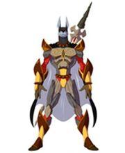 Dobermann titan