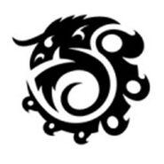 Icona di Lindorm
