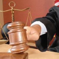 Judge Quiz-01
