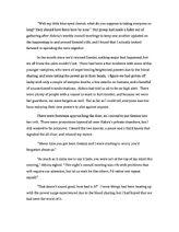 Book Two Sneak Peek page3