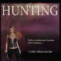 Hunting Quiz