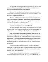 Book Two Sneak Peek page4