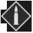 Icon ammo type long
