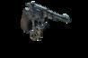 Nagant M1895 Brawler