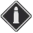 Icon ammo type medium