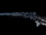 Winfield M1873 Talon