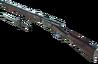 Vetterli 71 Karabiner Bayonet