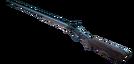 1200px-Sparks LRR