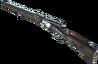 Vetterli 71 Karabiner