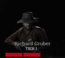 Richard Gruber