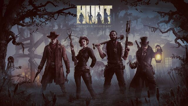 File:Hunt Showdown original cover.jpg