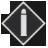 Icon ammo type nitro