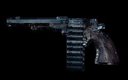 Caldwell Conversion Chain Pistol