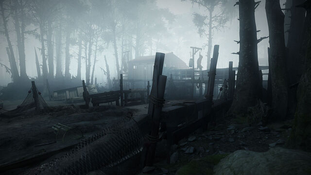 File:Hunt Showdown image3.jpg