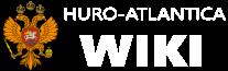 Huro-Atlantica Wiki