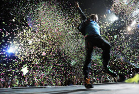 Coldplay1RB
