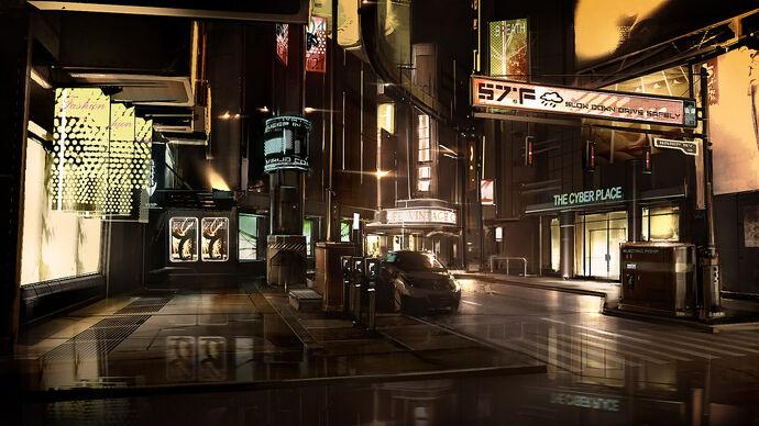 Deus-ex-human-revolution-game-art-concept-detroit-600249