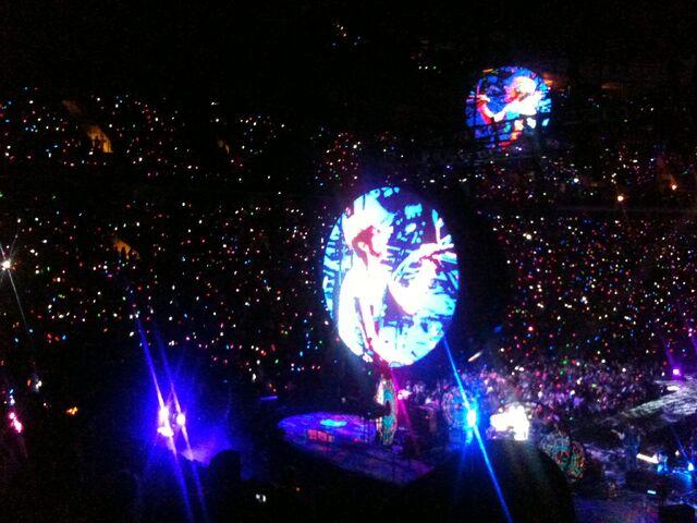 File:Coldplay1.jpg