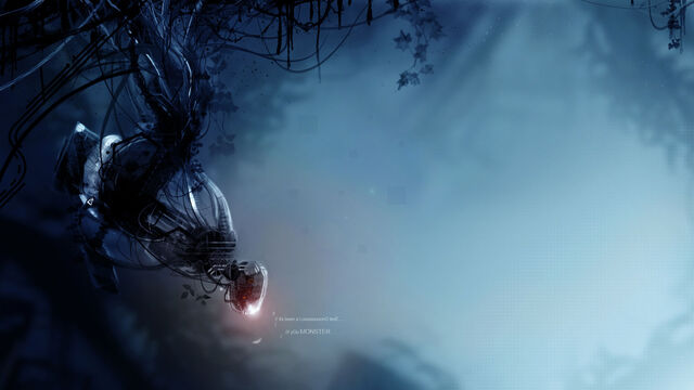 File:Portal 2 wallpaper.jpg