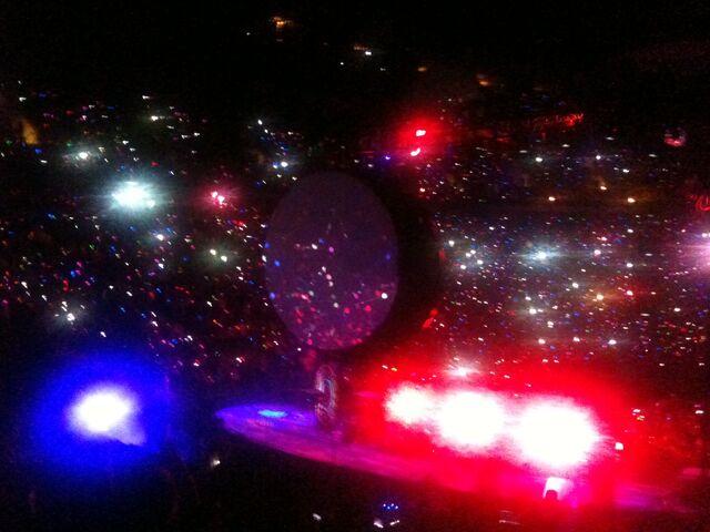 File:Coldplay concert.JPG