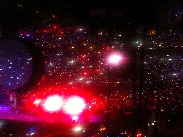 File:Coldplayconcert2.JPG