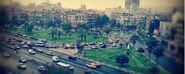 Damascus6