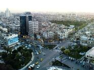 Damascus5