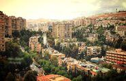 Damascus3