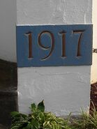 IMG1196