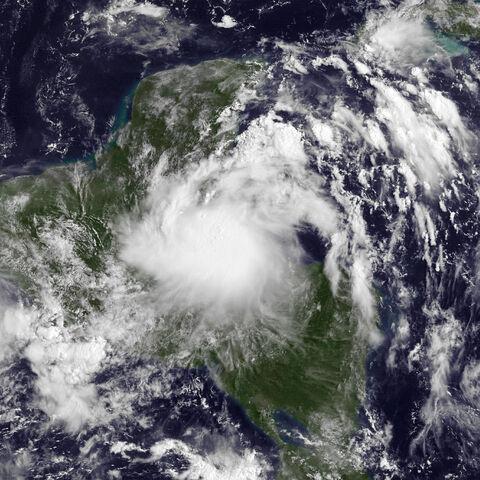 File:Tropical Storm Harvey Aug 20 2011 1445Z.jpg